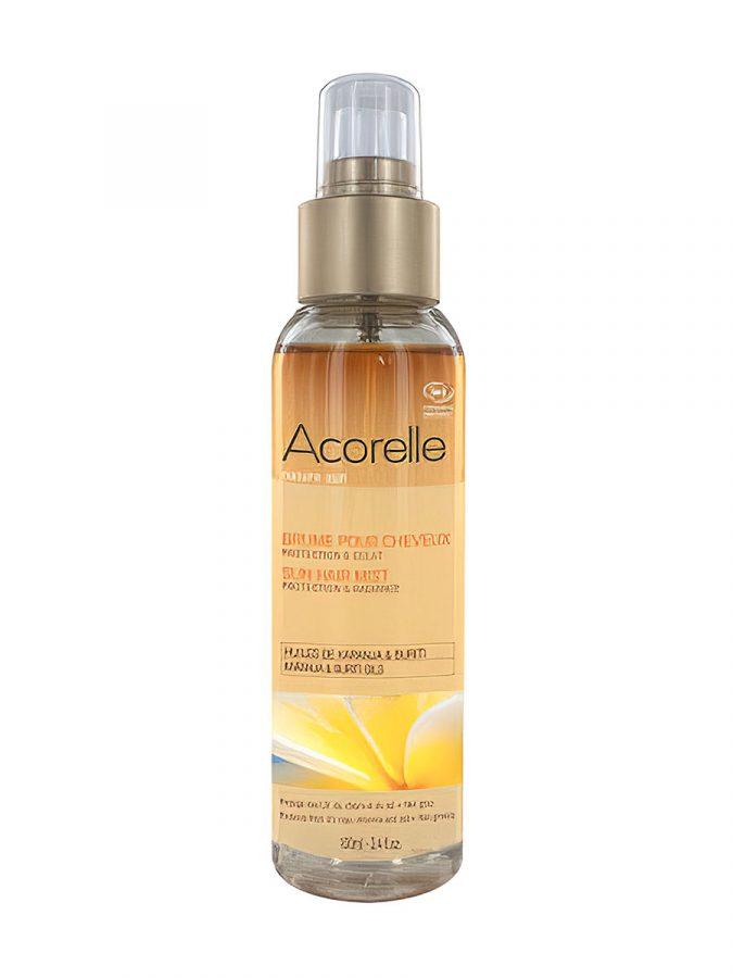 Haarspray mit UV-Schutz 100ml