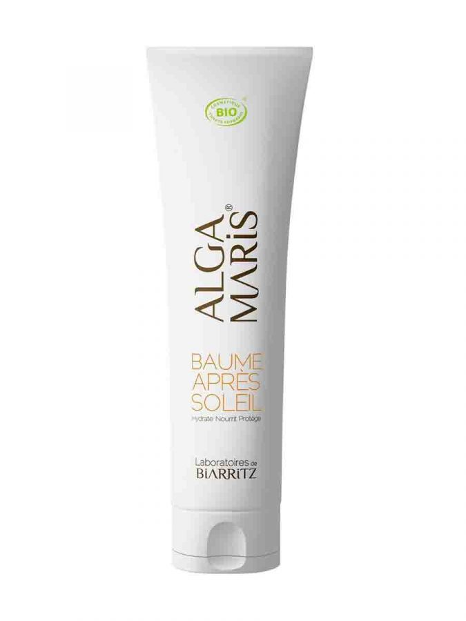 After Sun Balm 150ml Laboratoires de Biarritz
