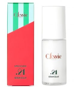 .21 Sérum Eclat Gesichtsserum 30ml C.Lavie
