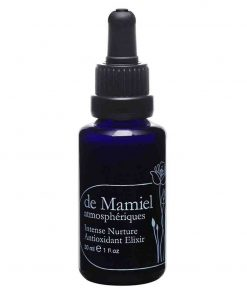 Intense Nurture Antioxidant Elixir Gesichtsserum 30ml