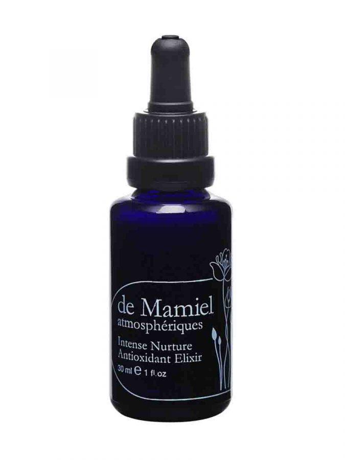Intense Nurture Antioxidant Elixir Gesichtsserum 30ml
