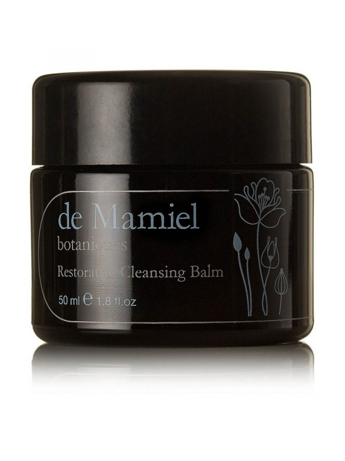 Restorative Cleansing Balm Reinigungsbalsam 50ml