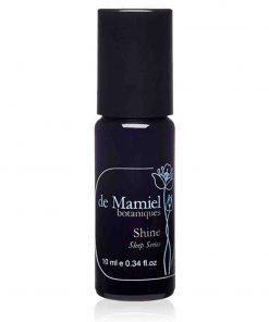 Shine ätherische Ölmischung 10ml - Sleep Series