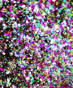Tutti Frutti Bio-Glitter 3.5g