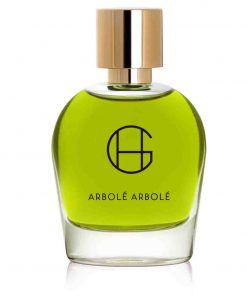 Arbolé Arbolé Parfum 50ml