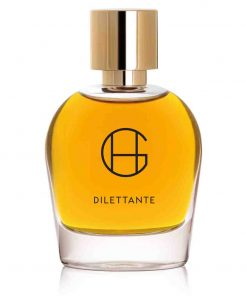 Dilettante Parfum 50ml