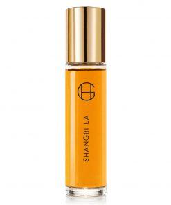 Shangri La Parfume 10ml