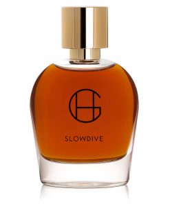 Slowdive Parfum 50ml
