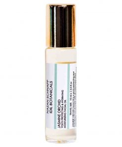 Jasmine Orchid Youth Protecting & Hydrating Moisturizing Facial Oil 10ml