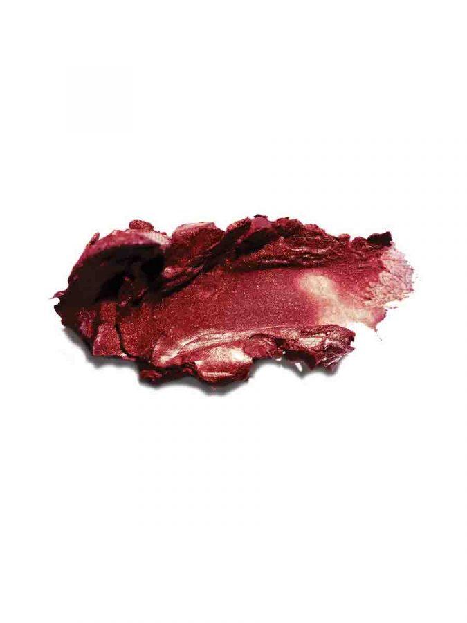 INIKA After Dark Lippenstift