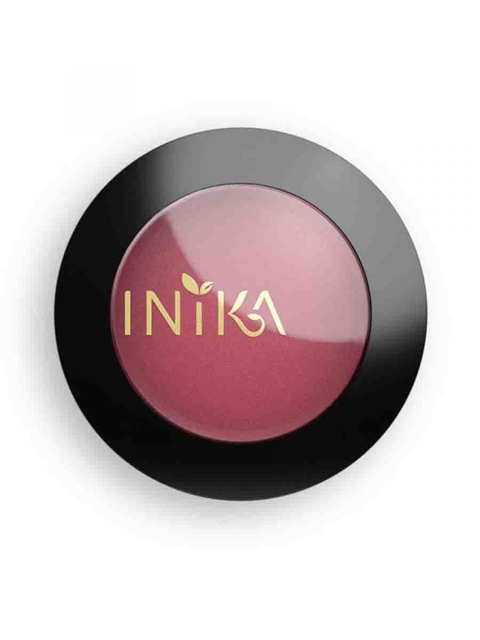 INIKA Lip und Cheek Cream
