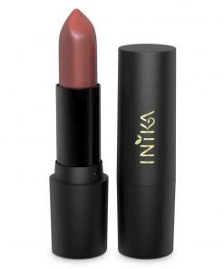 Naked Kiss Lippenstift