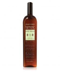 Harmonic Body Wash Duschcreme 444ml