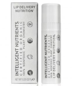 SALE! Lip Delivery Nutrition Lippenbalsam 7g