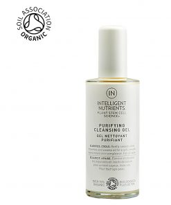 Plant Stem Cell Science Purifying Cleansing Gel Gelreiniger 100ml