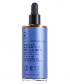 PurePlenty Nourishing Scalp and Strand Serum für Kopfhaut 97ml