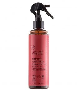 PureServe Color Shield Spray Farb-Schutzspray 200ml