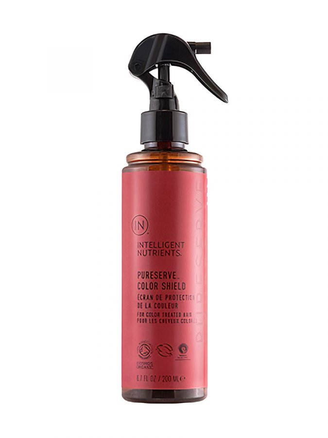 PureServe Color Shield Spray Farb-Schutzspray 200ml