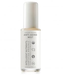 Purifying Tonic 30ml