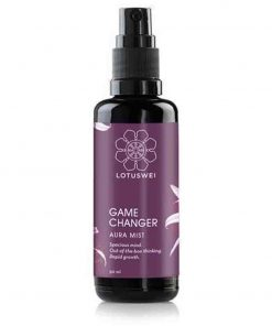 Gamechanger Mist Aromaspray 50ml