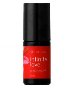 Infinite Love Anointing Oil Duftöl 5ml