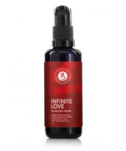 Infinite Love Serum Körperöl 50ml
