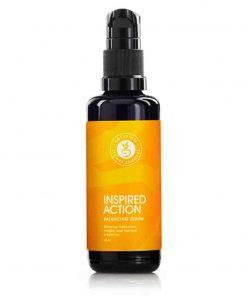 Inspired Action Serum Körperöl 50ml