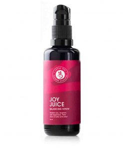 Joy Juice Serum Körperöl 50ml