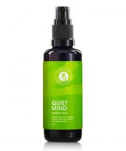 Quiet Mind Mist Aromaspray 50ml