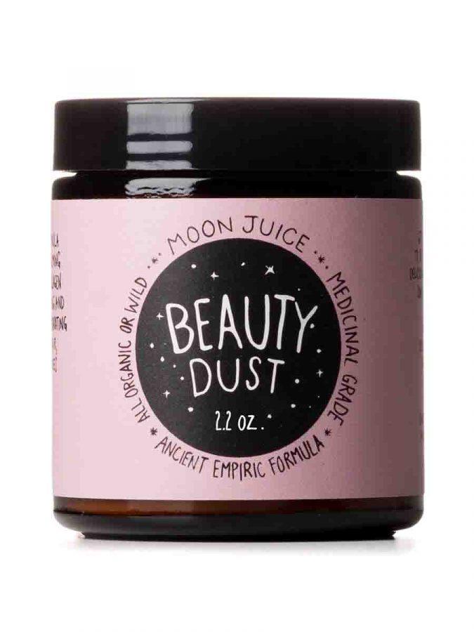 Beauty Dust by 42.5g