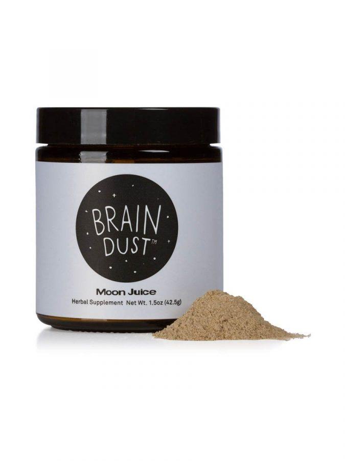 Brain Dust by 42.5g
