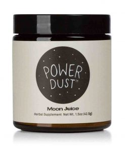 Power Dust by 42.5g