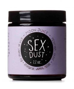 Sex Dust by  42g