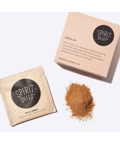 Spirit Dust by Sachet Box 12x 3g