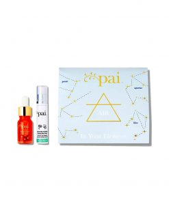 SALE! Air - In Your Element Gift Set