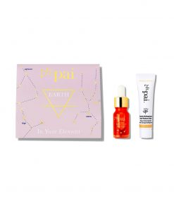 SALE! Earth - In Your Element Gift Set