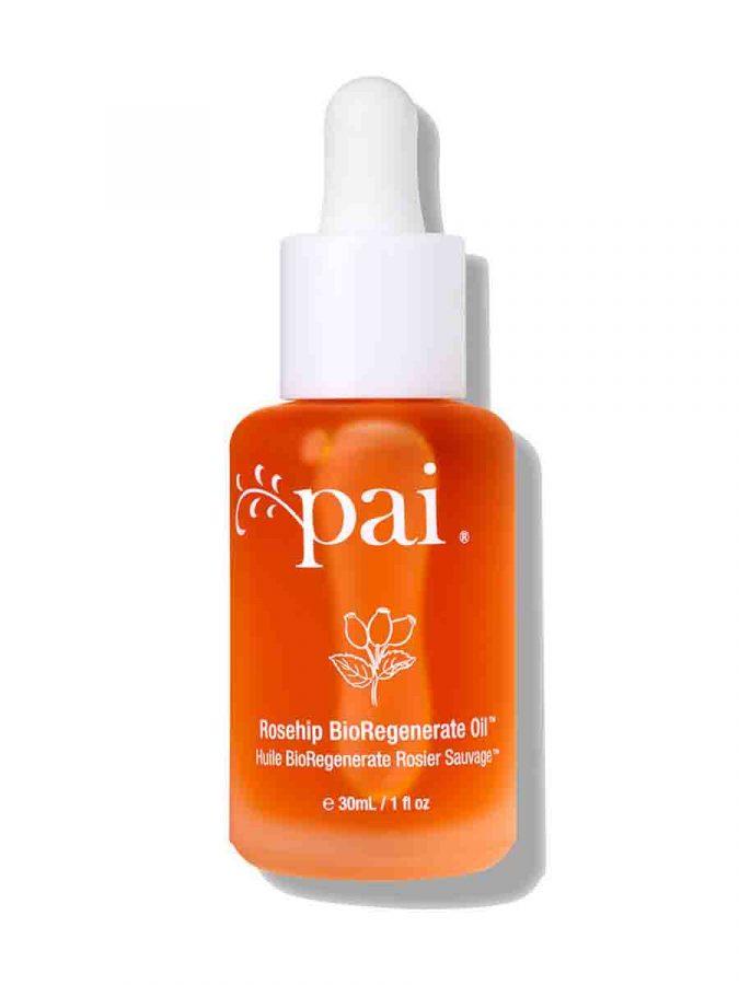 Pai Skincare Rosehip BioRegenerate Oil Hagebutten Gesichtsoel und serum ml