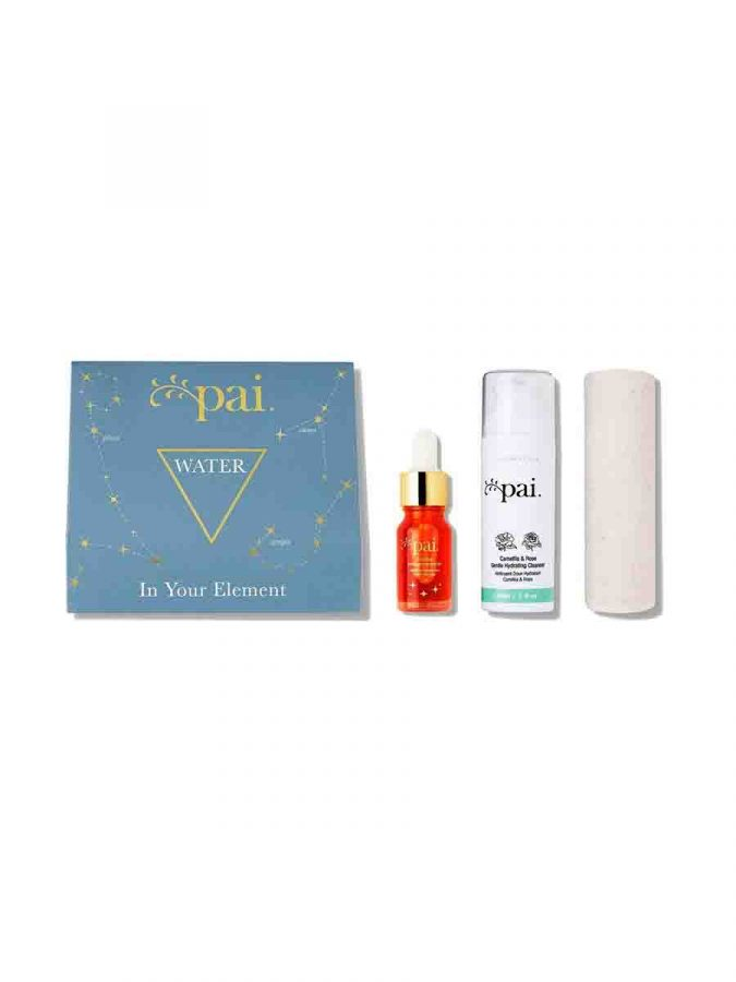 SALE! Water - In Your Element Gift Set
