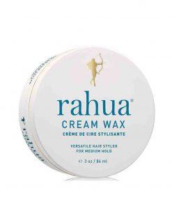 Cream Wax Haarwachs 86ml Amazon Beauty