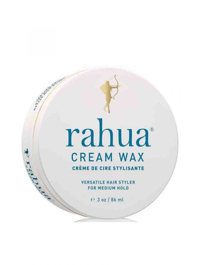 Cream Wax Haarwachs 86ml Amazon Beauty