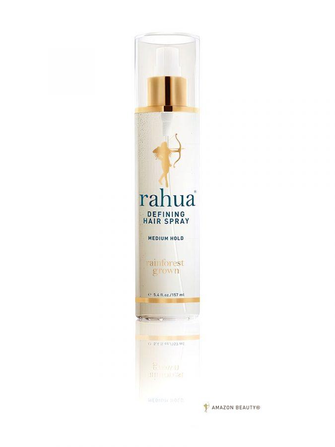 Defining Hair Spray 157ml Amazon Beauty