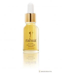 Elixir Daily Hair Drops Intensivtreamtent 15ml Amazon Beauty
