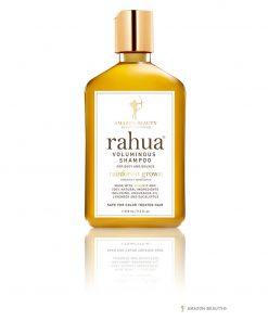 Voluminous Shampoo 275ml Amazon Beauty