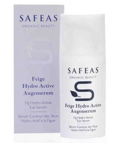 SALE! Feige Augenserum Hydro Active 15ml