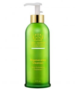 4 in 1 Regenerating Cleanser 125ml