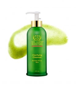 Clarifying Cleanser 125ml