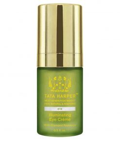 Illuminating Eye Crème Augencreme 15ml