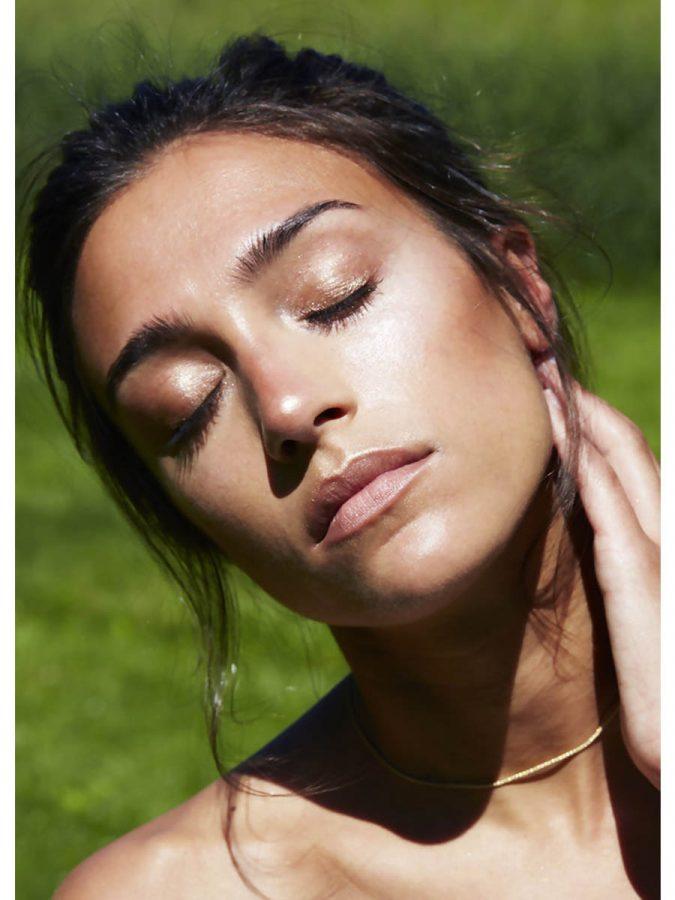 Tata Harper Skincare Illuminating Eye Creme Augencreme ml