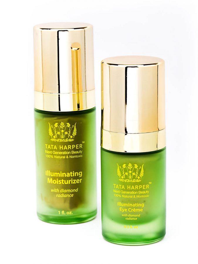 Tata Harper Skincare Illuminating Moisturizer ml