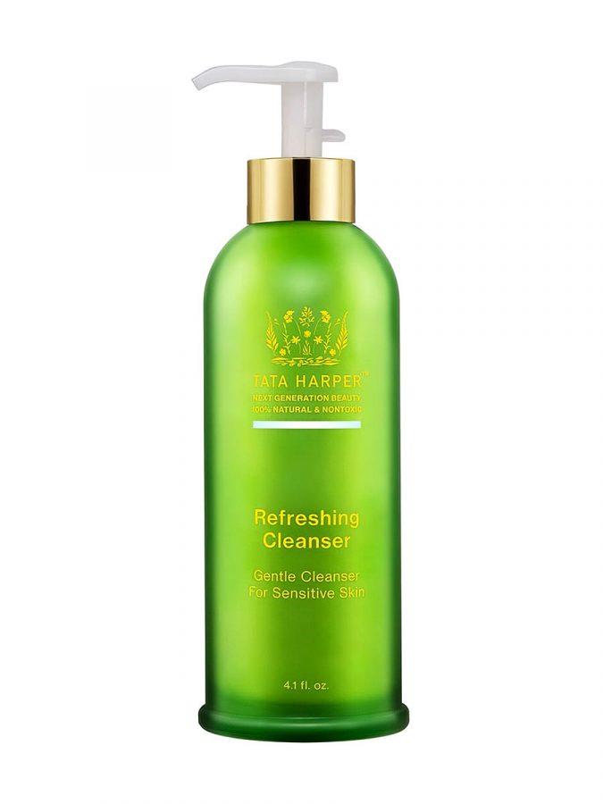 Refreshing Cleanser 125ml